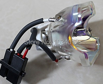 Projector bulb LV-LP24 / 50025478 / 50030763 for Canon LV-7240 ; LV-7245 ; LV-7255 / compatible bare projector lamp 100% new bare lamp with housing lv lp26 1297b001aa bulb for canon lv 7250 lv 7260 lv 7265 180day warranty