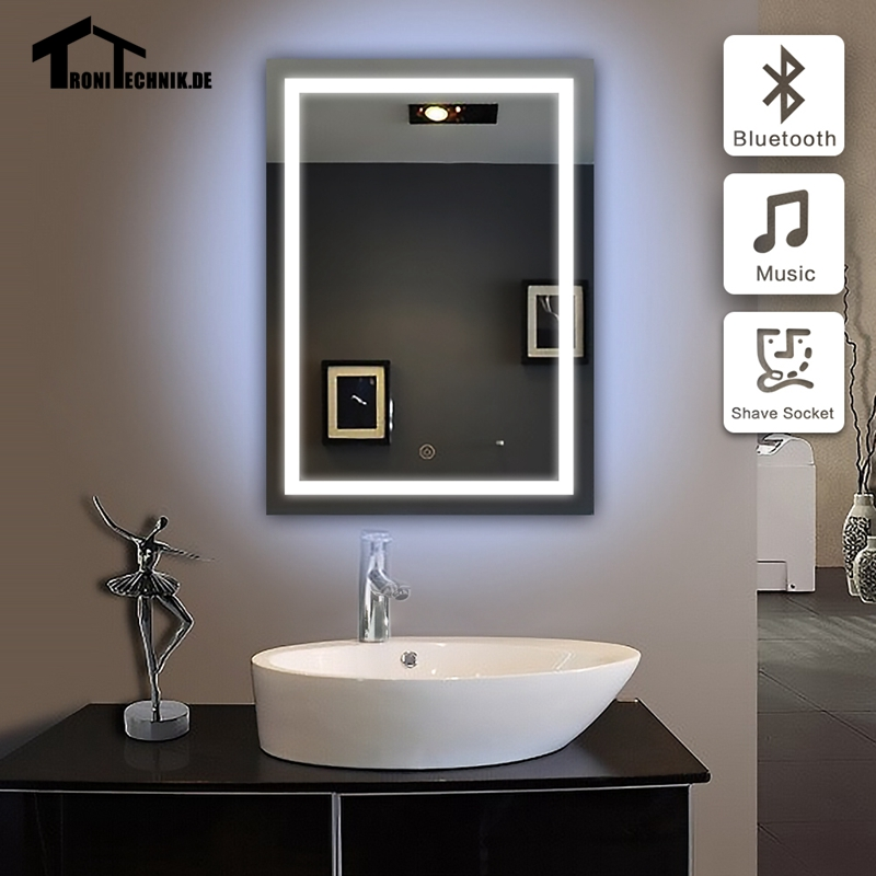 Charmant Framing Einen Badezimmerspiegel Ideen - Benutzerdefinierte ...