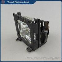 샤프 BQC-XGP25X 프로젝터 용 교체 프로젝터 램프 XG-P25X // 1