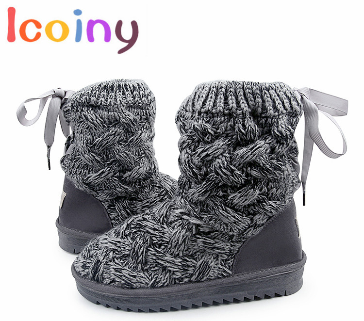 Online Get Cheap Snow Boots Fashion -Aliexpress.com | Alibaba Group
