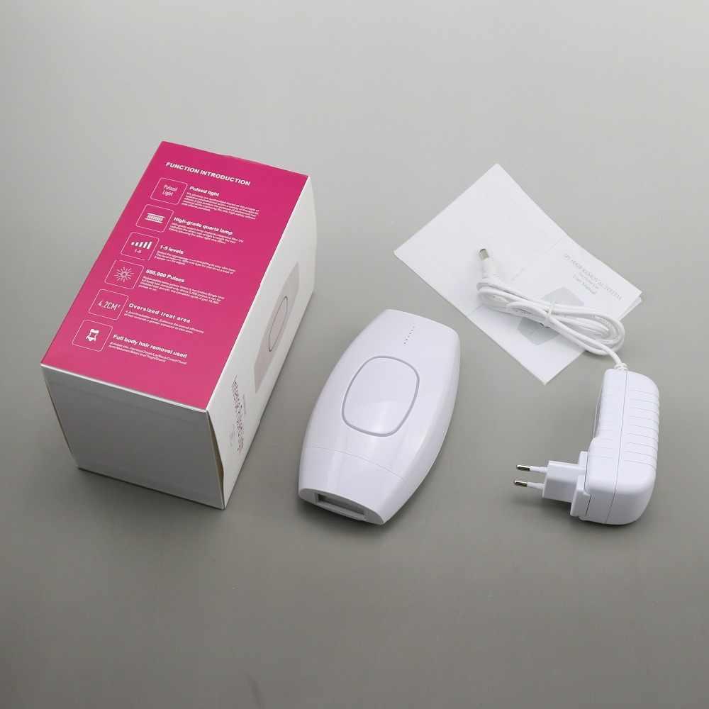 IPL эпиляция, лазерный эпилятор для женщин, фото, для лица, для удаления волос, для тела, лазерная эпиляция, резьбы, для ног, бикини, фотоэпиляция