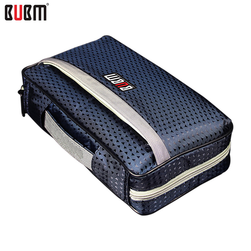 BUBM cd holders receiving bags cover case cd trainborn organizer bag large capacity 80pcs dj package adapter big capacity диск cd bubm bubm32 cd cd cd dj