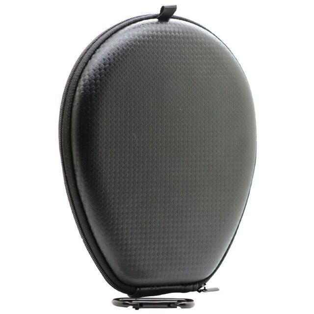 наушники Poyatu чехол для Samsung Level U Bluetooth беспроводной