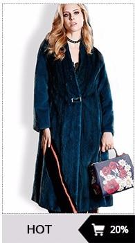 9d6b12809 Lvchi جميلة المرأة معاطف فرو المنك معطف نمط خمر جديدة من جديد desgin معطف  الفرو الإناث المنك الطبيعي الملابس ل النساء