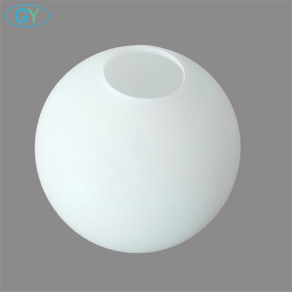 vidro leitoso e27 suporte da lampada para 03