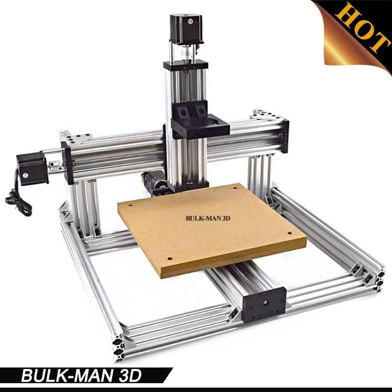 C-Beam machine Mechanical Kit, DIY C-Beam machine kit,C-Beam Frame kit gzlozone diy kit njw1194 remote volume conrol kit treble