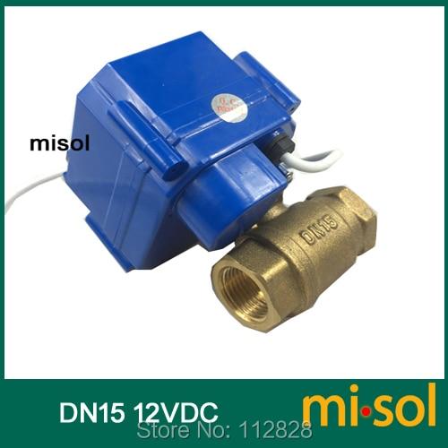 MV-2-15-MS-12V-R01-4