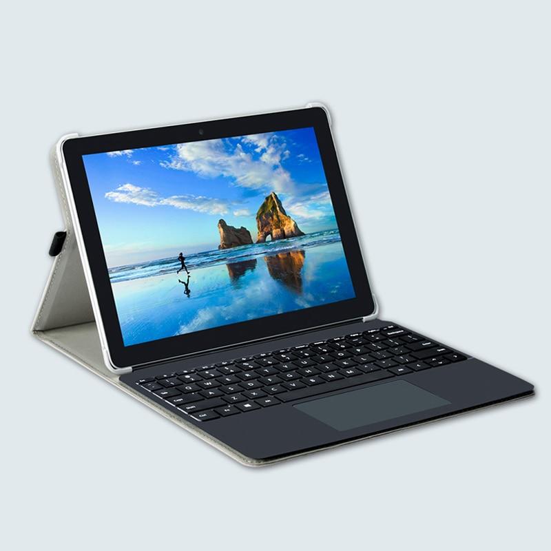 Microsoft Surface Pro 2019
