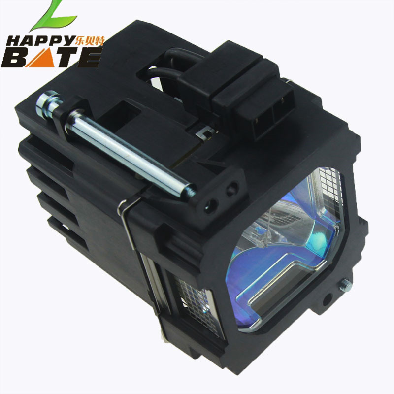 Фото Compatible Lamp with Housing BHL-5009-S for DLA-HD1 ,DLA-HD10, DLA-HD100, DLA-RS1 , RS1X , DLA-RS2, DLA-VS2000 Projector lamp