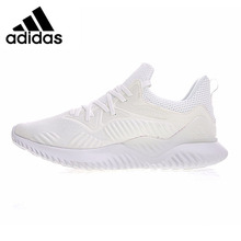 43a3bbedc Buy adidas run alphabounce beyond and get free shipping on ...