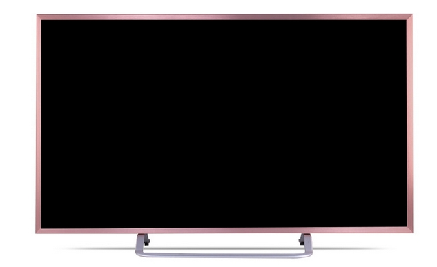 Cctv-Monitor-Display 80inch Touch-Screen Led Televion Hdmi-I5 55 3d 1080p 70 Lcd 4g