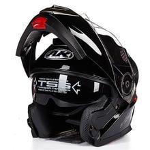mens motorcycle helmets motocross racing helmet off road motorbike full face moto cross helmet