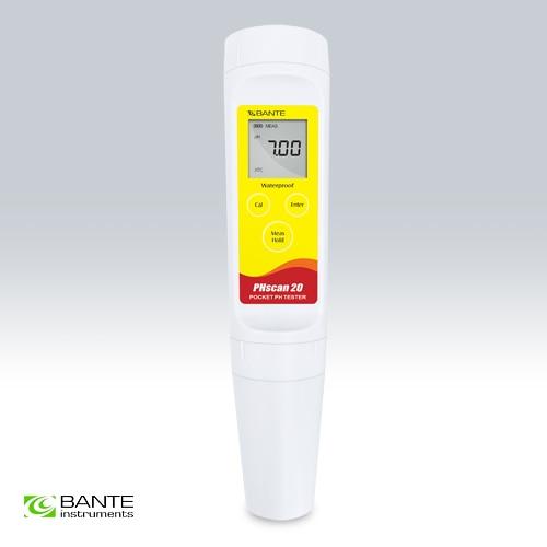 Genuine Brand Waterproof High Accuracy Pocket Digital pH tester Meter Pen type Good quality Dough Meat Skin Paper food semisolid цены