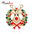 MloveAcc New Arrival...