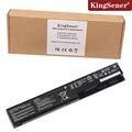 Аккумулятор 5200 мАч для ноутбука ASUS X301 X401 X501 X301A X401A X501A X401U X501U A31-X401