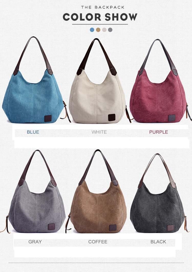 jeans women handbag (7)