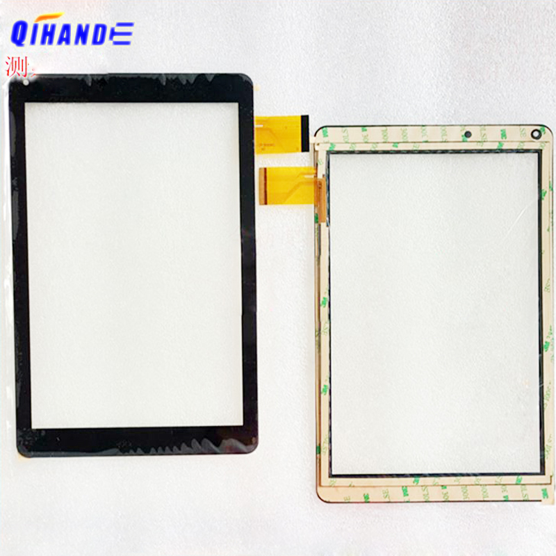 New For 10.1'' Inch Prestigio Multipad Wize 3131 3G PMT3131_3G_D Tablet Digitizer Touch Screen Glass Sensor Free Shipping