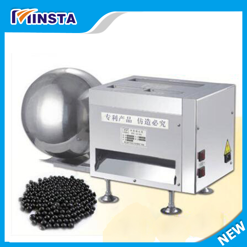 tablets ultimate buying machines Popular pill press machine of good quality and at affordable prices you can buy on aliexpress we believe in helping you find the product that is right for you.
