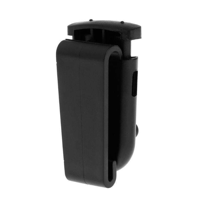 NEW 2pcs Belt clips for Motorola Battery Talkabout Two Way Radio Walkie Talkie