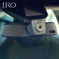 IRO Dashcam for Tesla Model S AP1