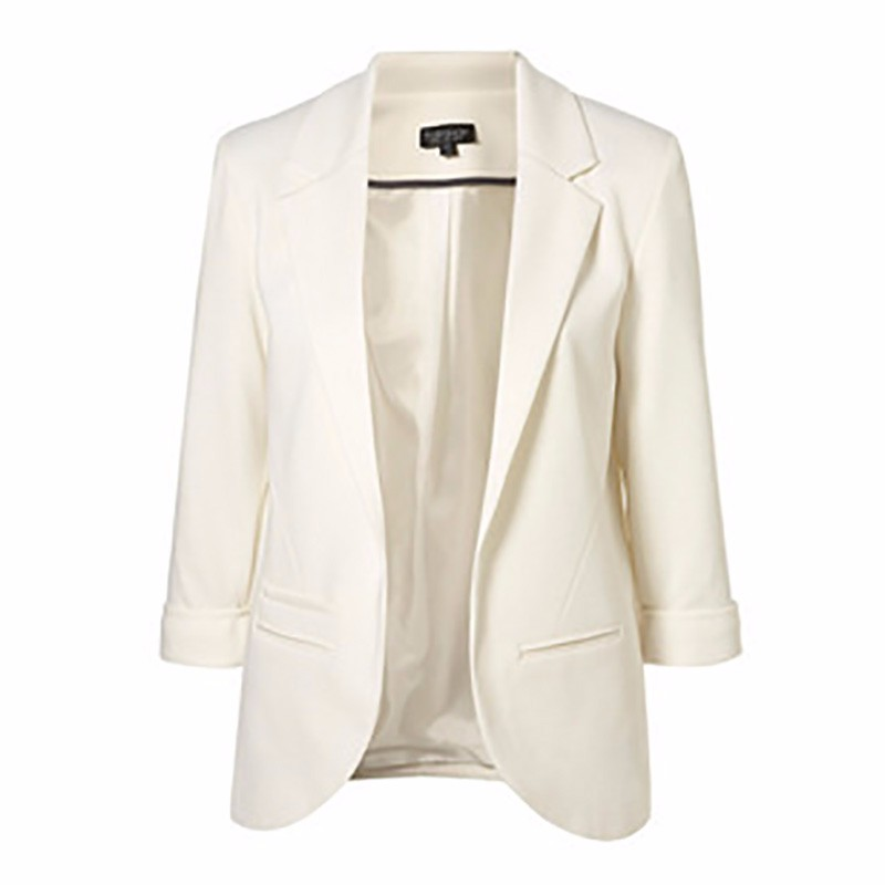 Popular Work Jackets-Buy Cheap Work Jackets lots from China Work ...
