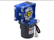 AC 220V 40W single - phase motor speed RV low slow 18rpm-240rpm