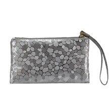 Женский кошелек для монет, кошелек с секциями, карман для девочек, сумка, портативный милый детский кошелек на молнии, сумки, Carteira Feminina# BL1