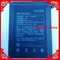 3400mAh Mobile Phone Replacement Bateria Battery LT633 For Letv Le MAX MX1 X900 LT633 Smartphone Batterie