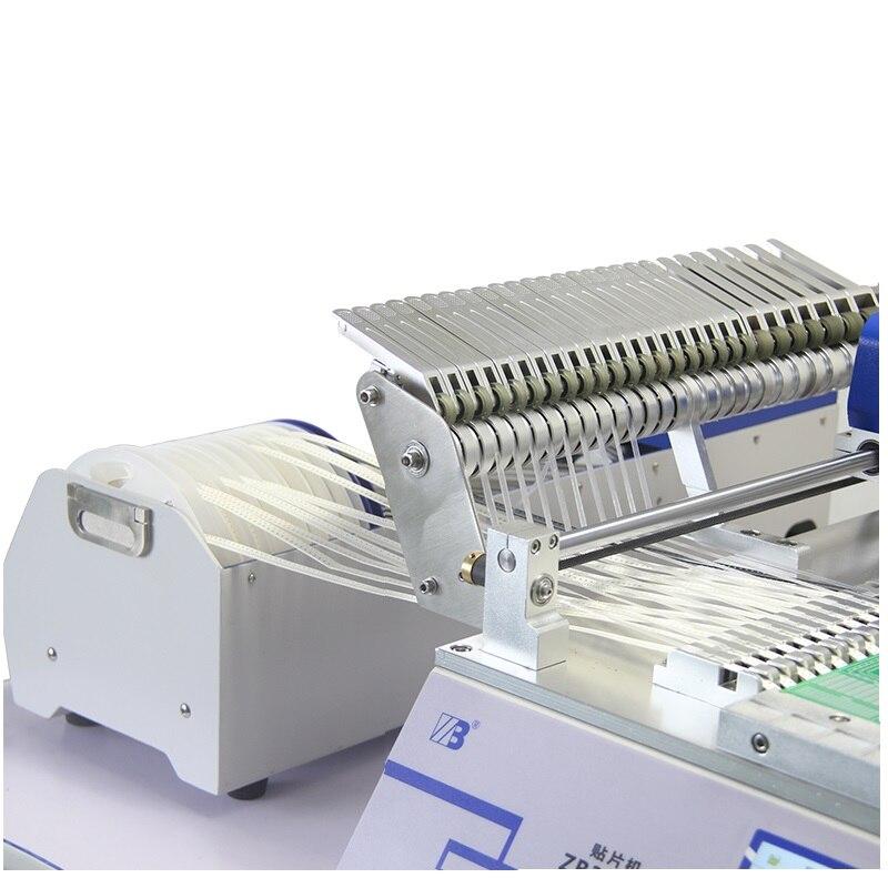 SMT machine ZB3245 (4)