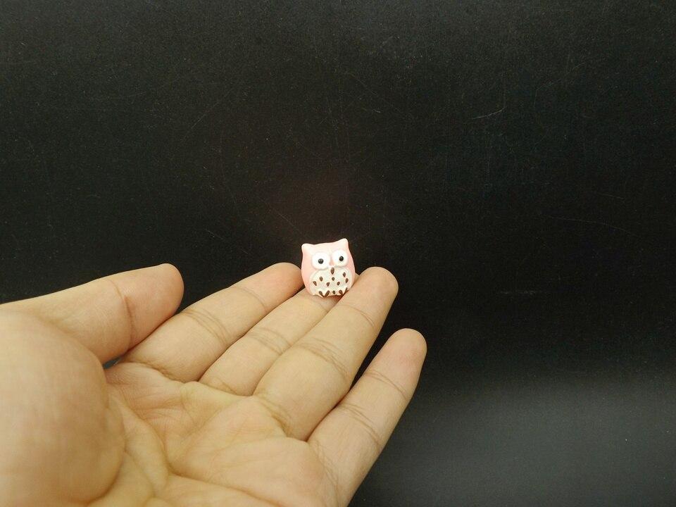 Tiny-A094-Owl (4)