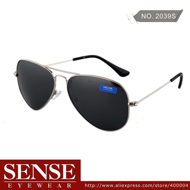Holiday Sale Free Shipping 2012 Fashion Big Brand Frame Avitor Style Mens Sunglasses Famous Men Women