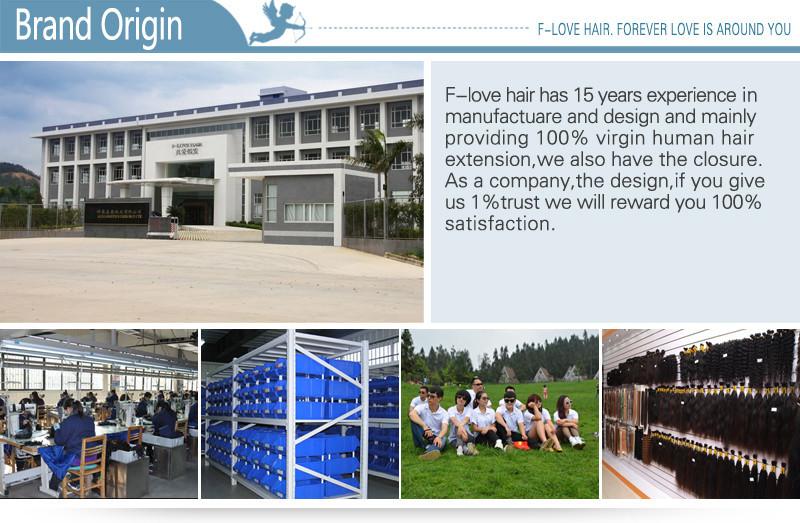 brand origin
