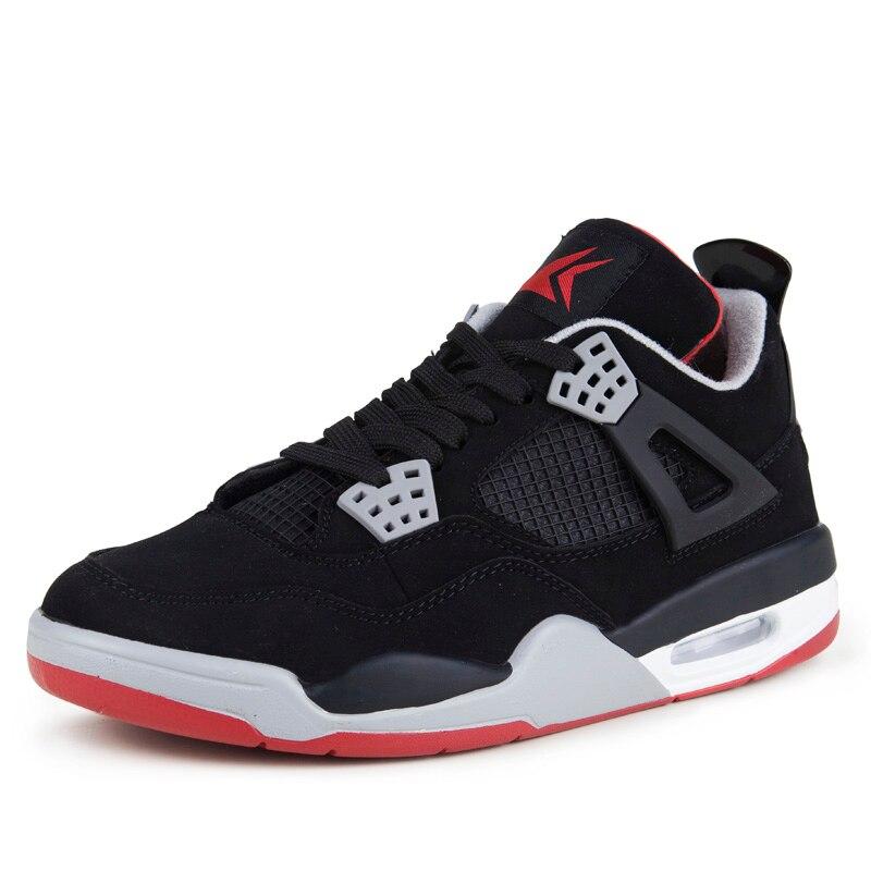 Real Jordan Shoes: Online Buy Wholesale Jordan 4 From China Jordan 4
