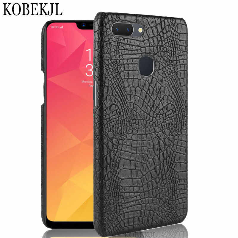 Detail Feedback Questions about Realme2 Case OPPO Realme 2 Pro Cover