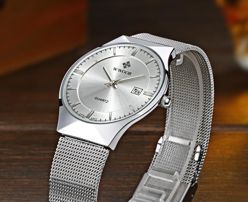 wwoor watch (1)