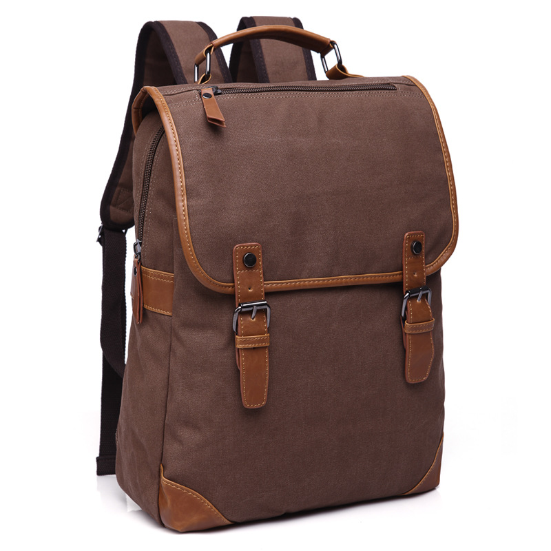 Compare Prices on Large Satchel School- Online Shopping/Buy Low ...
