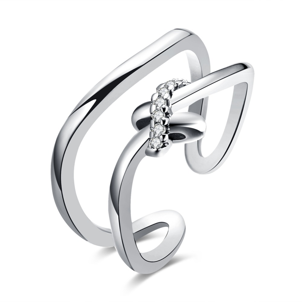 press turkish wedding ring TURKEY WEDDINGS