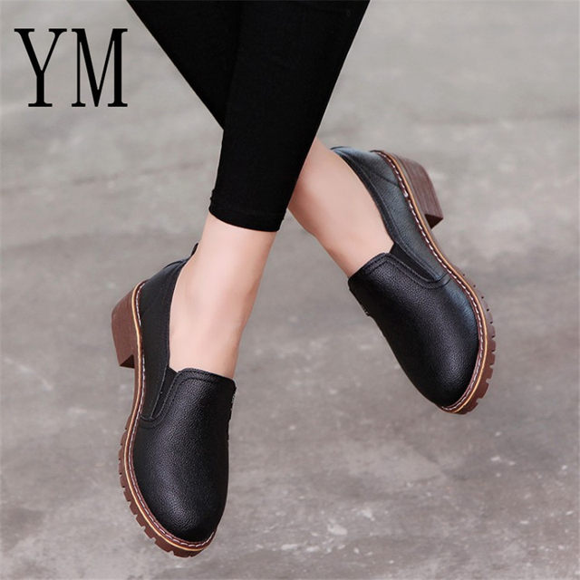 2018 Flock New High Heel Lady Casual black/Red Women Sneakers Leisure Platform Shoes Breathable Height Increasing Shoes 55