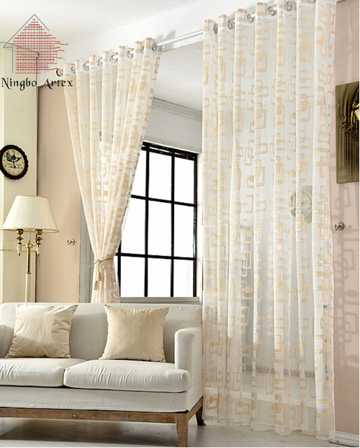 Artex 2017 decoratie mode stoffen voor gordijnen woonkamer plaid ...