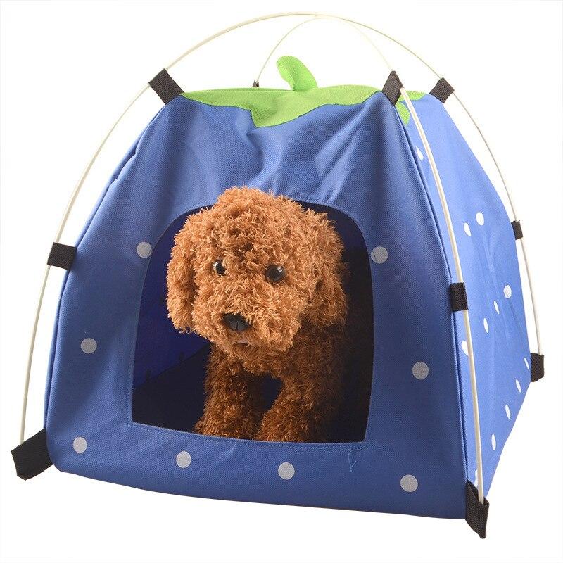 achetez en gros chien lit de camping en ligne des grossistes chien lit de camping chinois. Black Bedroom Furniture Sets. Home Design Ideas