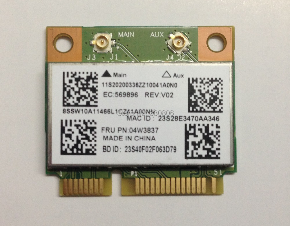 BROADCOM BCM43142 DRIVER FOR WINDOWS MAC