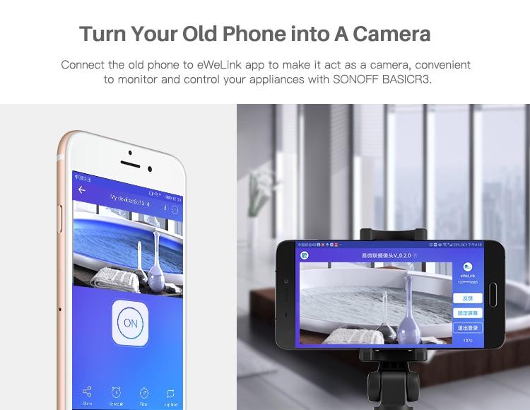 basicr3-camera