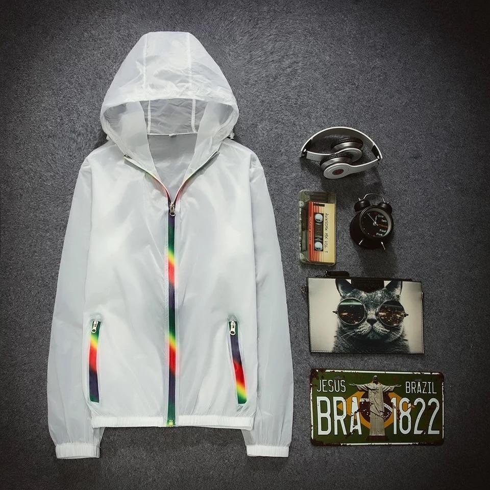 Colorful Sport Coats Promotion-Shop for Promotional Colorful Sport ...