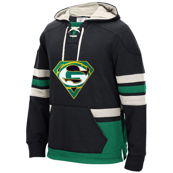 Green Bay Winter New Designs Packers Fans Superman S Logo Style Stitching  Sweatshirt Can Custom Any Name Number Hoodies Pullover 4a6acfe85