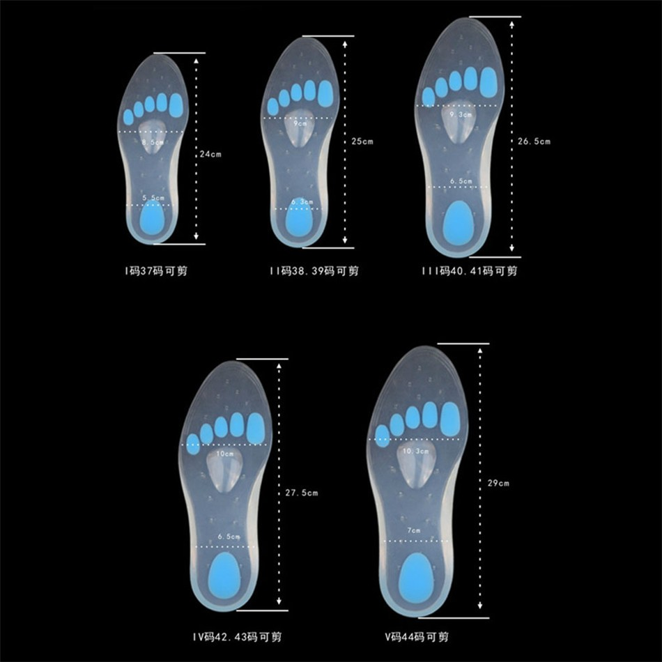 insoles (1)