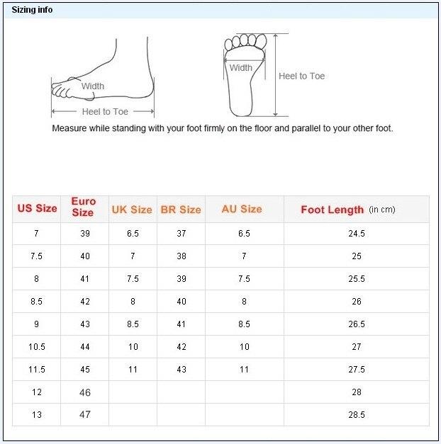Camurça Tênis De Alta-top Homens Sapatos de