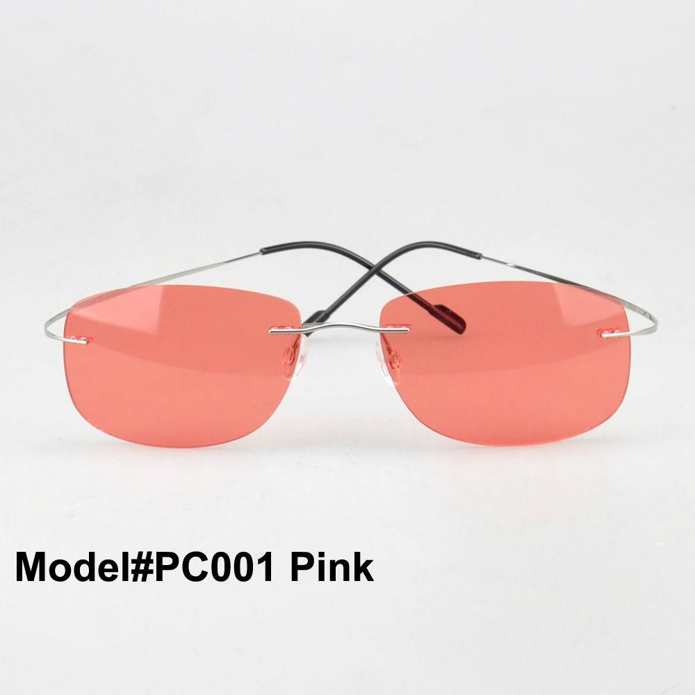 PC001-PINK