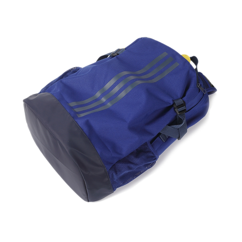 8b31b5700051 ... Bags Original New Arrival 2017 Adidas Performance BP POWER IV L Unisex  Backpacks Sports Bags. Sale!   