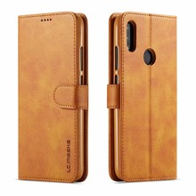 Wallet Case For Xiaomi Redmi 7 Note 7 Case Leather Flip Case For Redmi 6 6A Note 6 Pro Credit Card Stand Case For Redmi 6 7 Pro fashion special case for jumper ezpad 6 pro 11 6inch tablet flip stand pu leather case for jumper ezpad 6 pro 6s pro 3gift