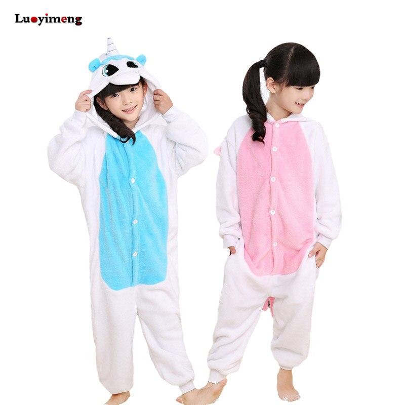 children-blanket-sleeper-unicorn-kigurumi-animal-kids-onesie-pajamas-one-piece-panda-font-b-pokemon-b-font-sleep-jumpsuits-boys-girls-clothes